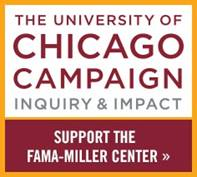 Support Fama-Miller