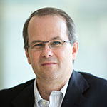Mark Tebbe