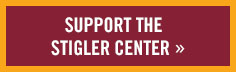 Support The Stigler Center
