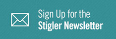 Sign Up for the Stigler Newsletter
