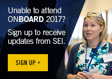 Onboard2017_Email