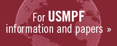 For USMPF Information and Papers